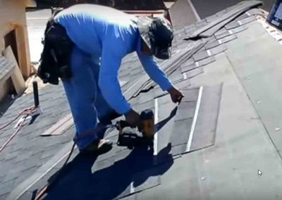 Image of Kissimmee Roofing Contractor
